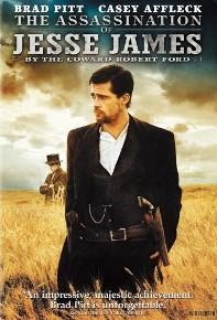 Assassination Of Jesse James By The Coward Robert.jpg