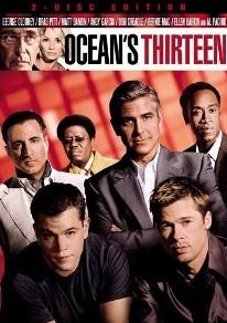 Ocean's Thirteen.jpg
